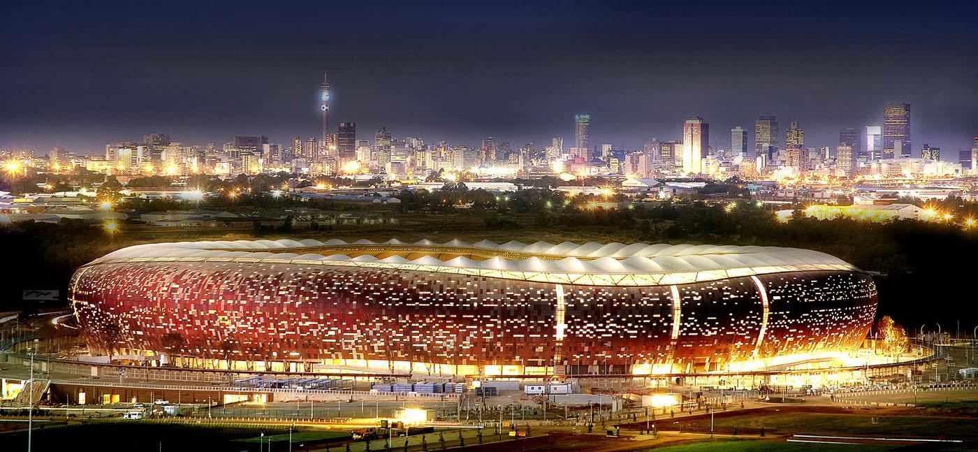 stadium-slider1400x647